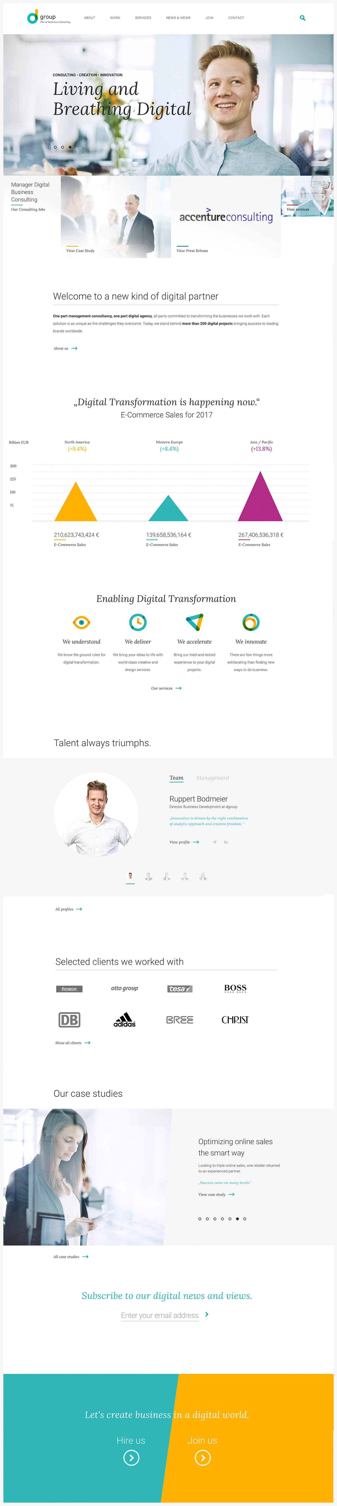 dgroup-webdesign