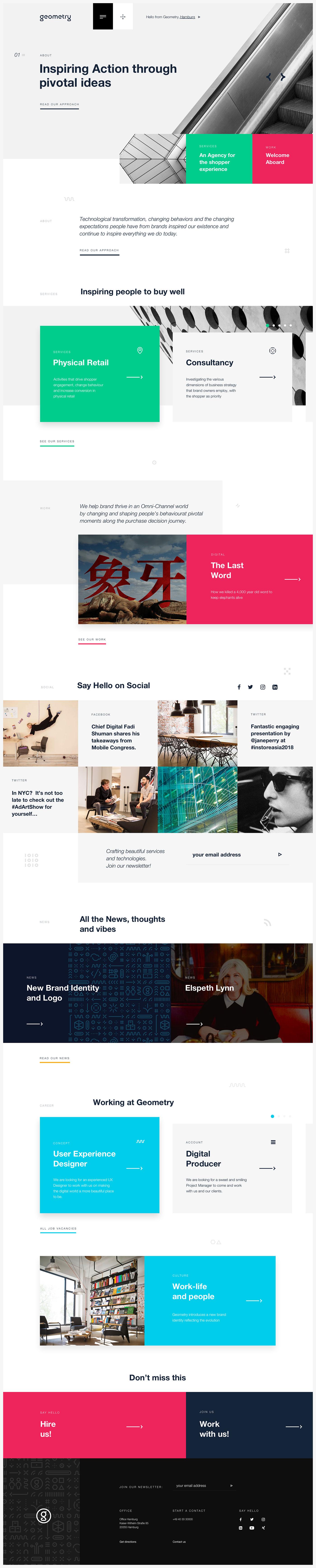 screen-long-responsive-website