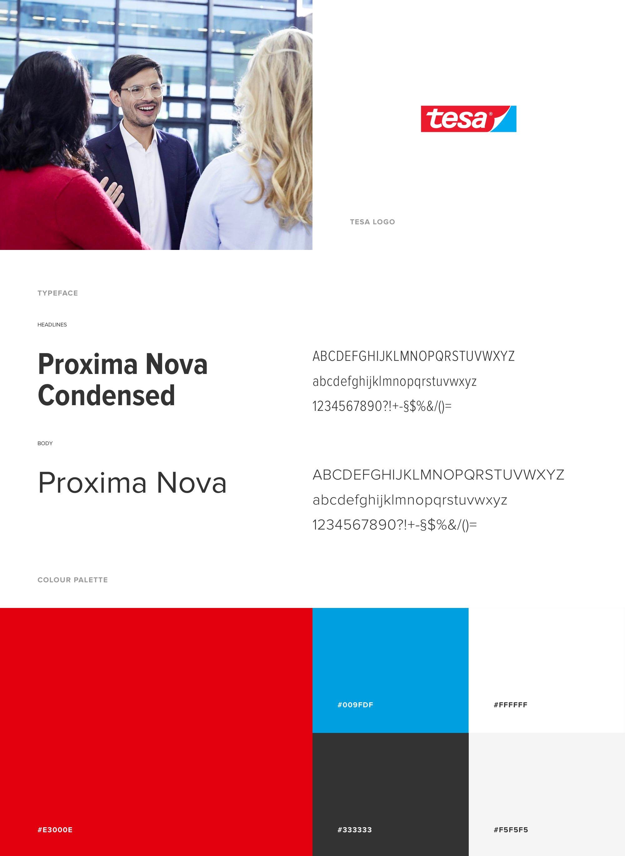 kjell-wierig_freelance-ui-tesa-branding
