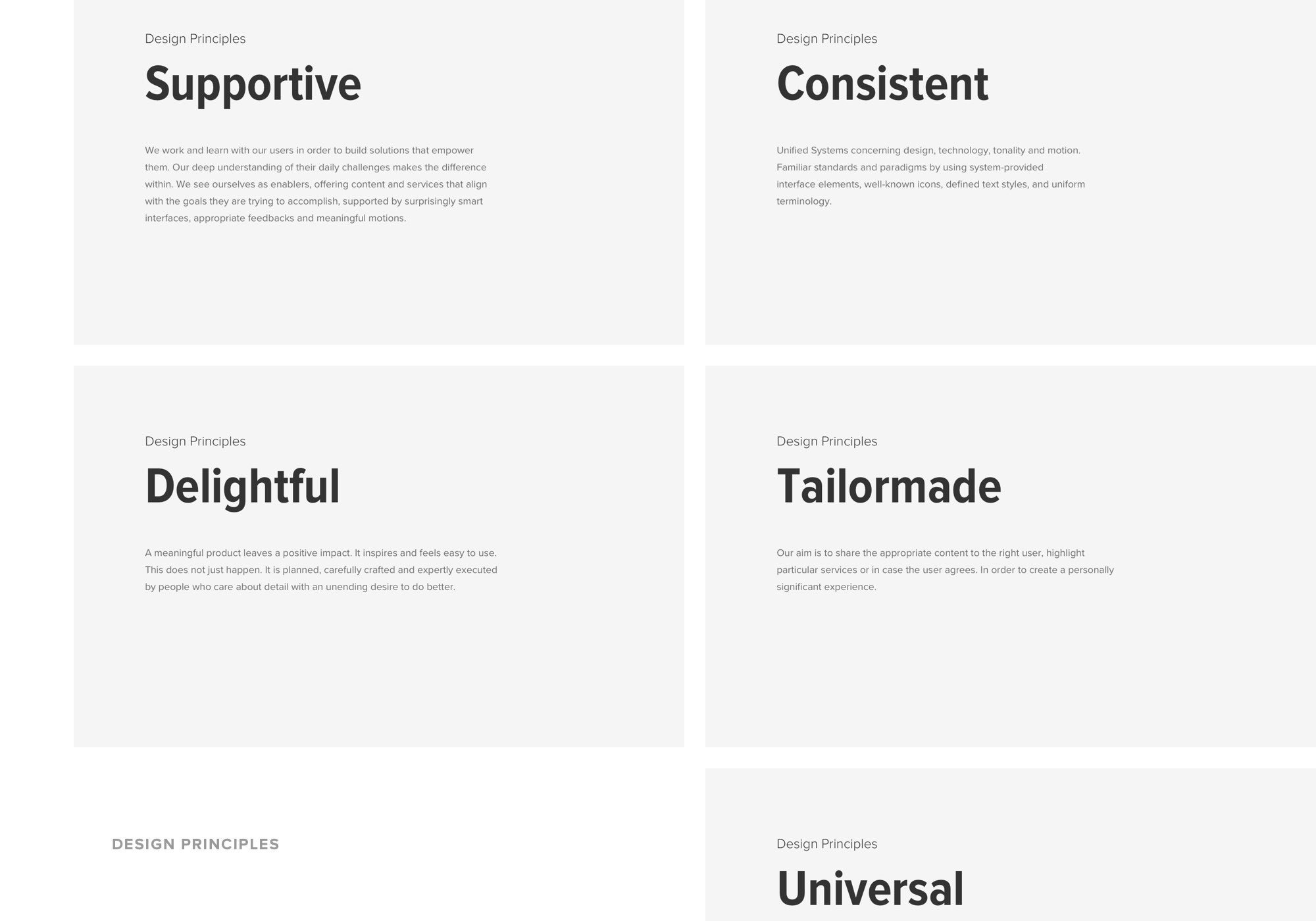 kjell-wierig_freelance-ui-tesa-designprinciples