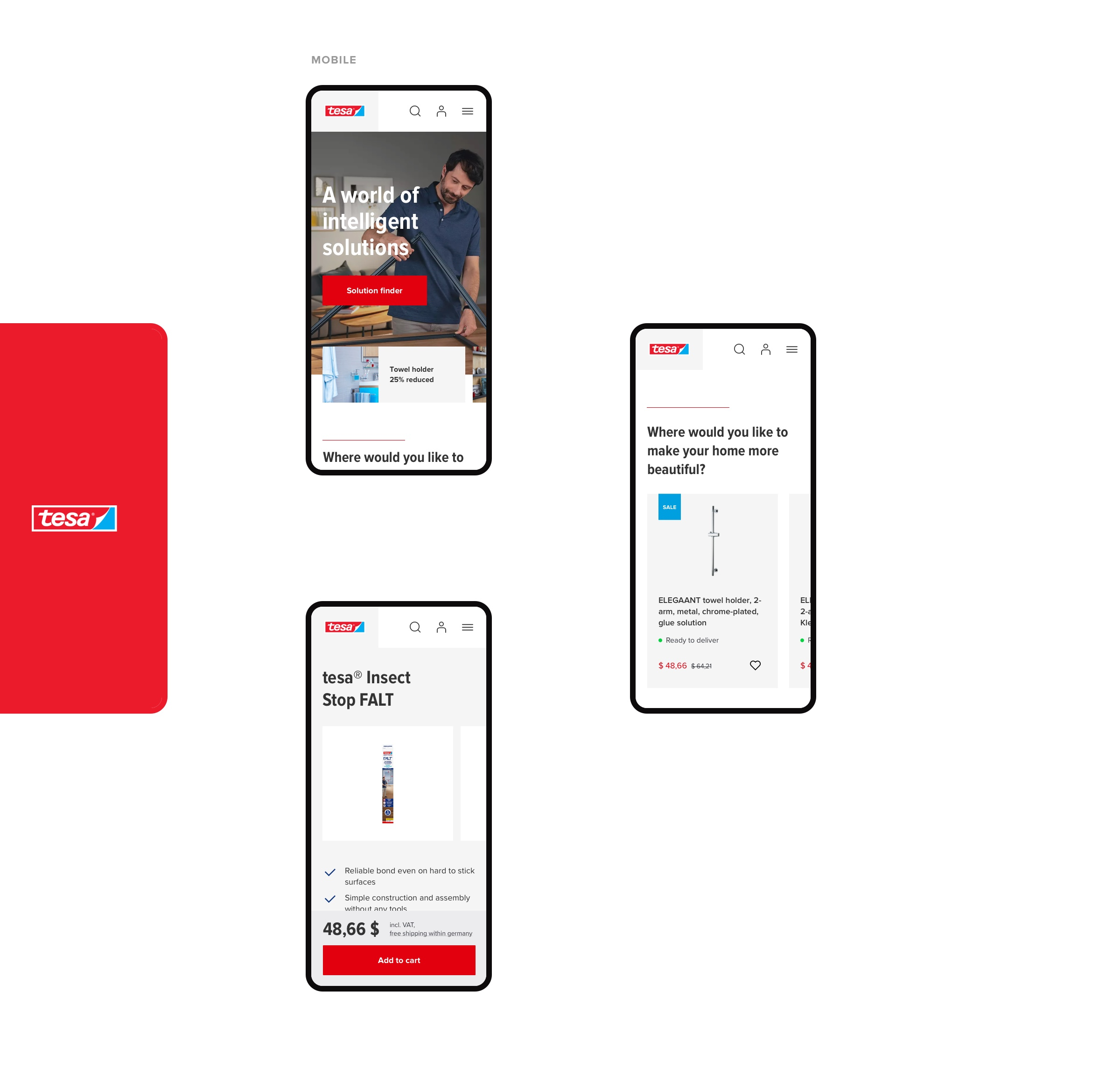 kjell-wierig_freelance-ui-tesa-mobile